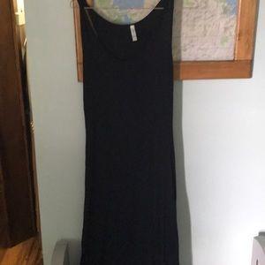 Women's lightweight dress.  Magic Fit. M